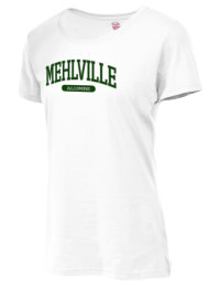 Mehlville High SchoolAlumni