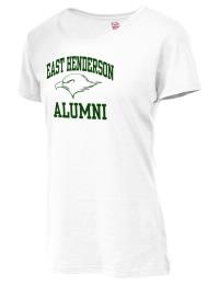 East Henderson High SchoolAlumni