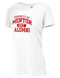 Mentor High SchoolAlumni