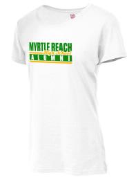 Myrtle Beach High SchoolAlumni