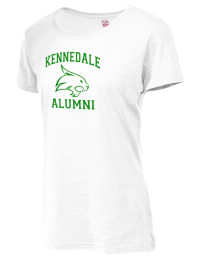 Kennedale High SchoolAlumni