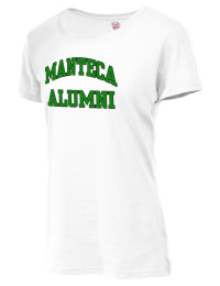 Manteca High SchoolAlumni
