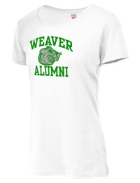 Weaver High SchoolAlumni