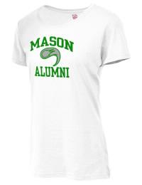 William Mason High SchoolAlumni