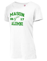 William Mason High SchoolAlumni