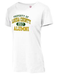 Louisa County High SchoolAlumni