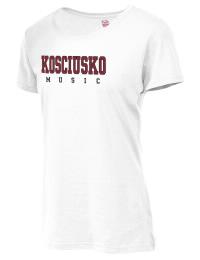 Kosciusko High SchoolMusic