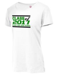 Clear Fork High SchoolAlumni