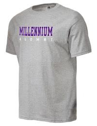 Millennium High SchoolAlumni