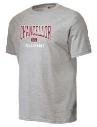 Chancellor High SchoolAlumni