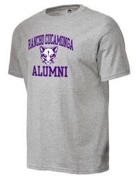 Rancho Cucamonga High SchoolAlumni