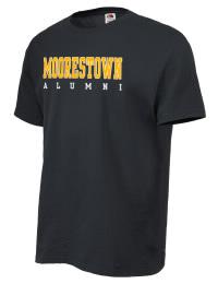 Moorestown High SchoolAlumni