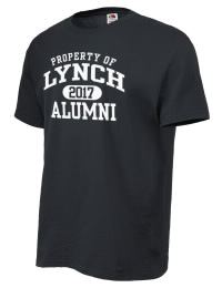 Bishop Lynch High SchoolAlumni