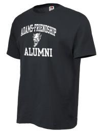 Adams Friendship High SchoolAlumni