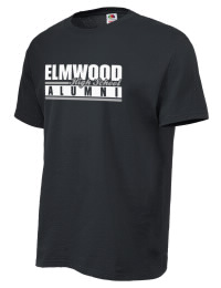 Elmwood High SchoolAlumni