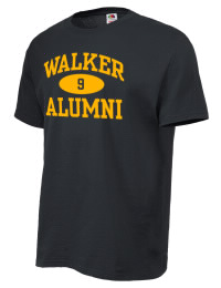 Walker High SchoolAlumni