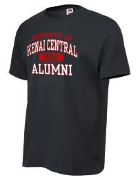 Kenai Central High SchoolAlumni