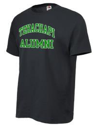 Tehachapi High SchoolAlumni