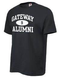 Gateway High SchoolAlumni