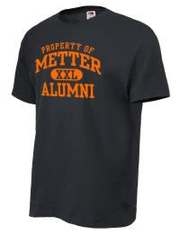 Metter High SchoolAlumni