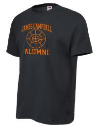 James Campbell High SchoolAlumni