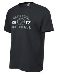 Helix High SchoolBaseball