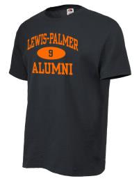 Lewis-palmer High SchoolAlumni