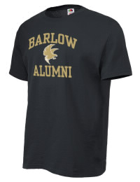 Joel Barlow High SchoolAlumni