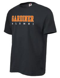 Gardiner High SchoolAlumni