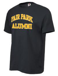 Fair Park High SchoolAlumni
