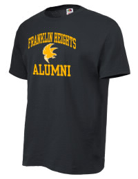 Franklin Heights High SchoolAlumni