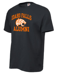 Idaho Falls High SchoolAlumni