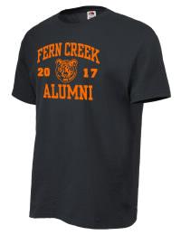 Fern Creek High SchoolAlumni