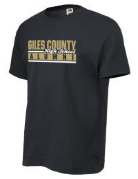 Giles County High SchoolAlumni