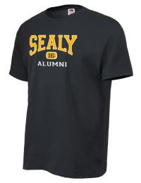 Sealy High SchoolAlumni