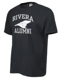 Rivera High SchoolAlumni