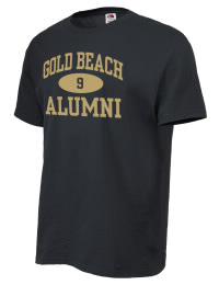Gold Beach High SchoolAlumni