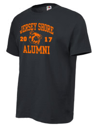 Jersey Shore High SchoolAlumni