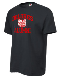 Dolores High SchoolAlumni
