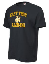 East Troy High SchoolAlumni