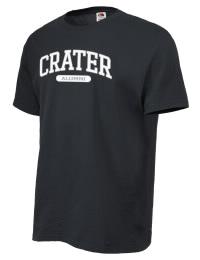 Crater High SchoolAlumni