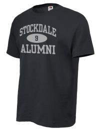 Stockdale High SchoolAlumni