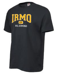 Irmo High SchoolAlumni