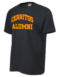 Cerritos High SchoolAlumni