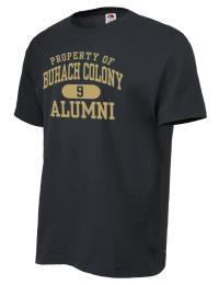 Buhach Colony High SchoolAlumni