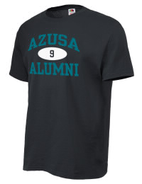 Azusa High School
