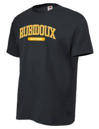 Rubidoux High SchoolAlumni