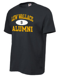 Lew Wallace High SchoolAlumni