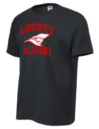 Liberty High SchoolAlumni