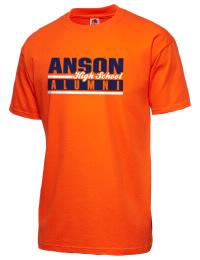 Anson High SchoolAlumni